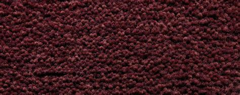 teppiche bielefeld color mood teppiche wohnideen oasis wohnform