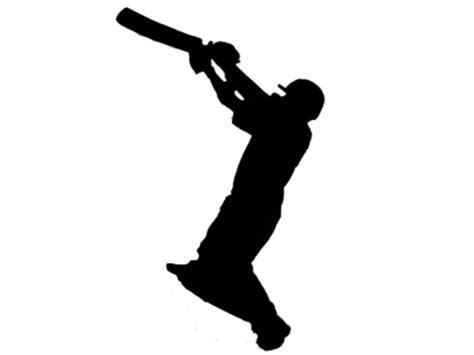 cricket logo png vector images  vector art