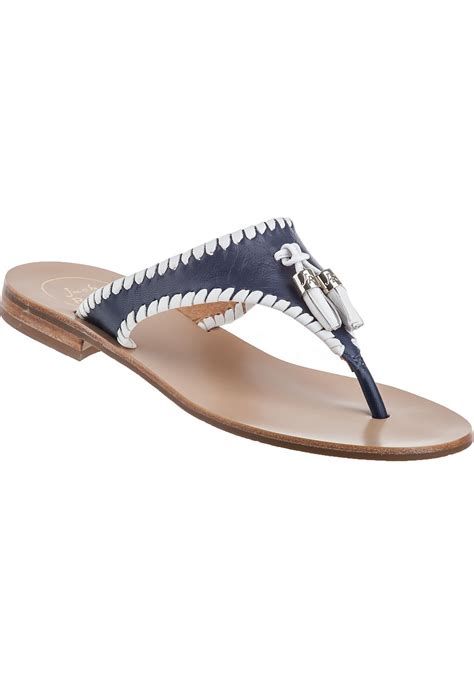 rogers sandals on sale rogers alana sandals midnight leather jildor