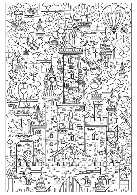 coloring pages for adults a4 113 best colouring a4 images on pinterest coloring pages