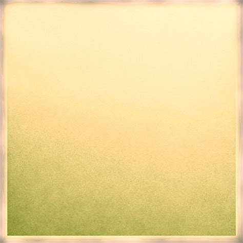 texture templates for photoshop 17 best images about photoshop frames textures and