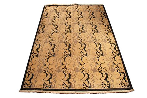 Custom Made Carpets Singapore Carpet Nrtradiant Modern Rugs Singapore
