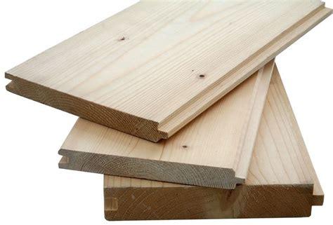 costo tavole abete perline in legno da pavimento e da rivestimento