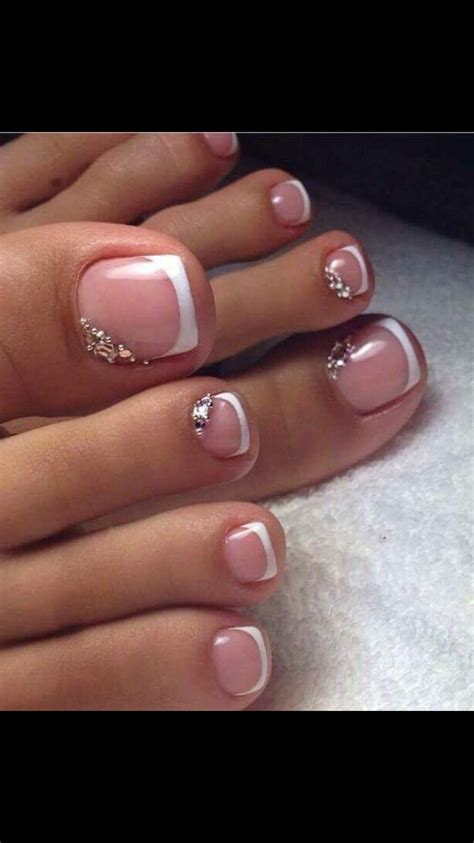 pedicure colors top 25 best pedicure colors ideas on