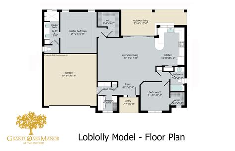 the villages home floor plans grand oaks manor luxury homes near the villages