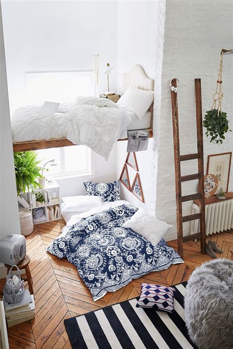 Area Bedding by Tip Make Your Sleeping Area Cozy And Attractive With