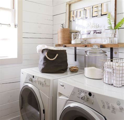 retro laundry room decor retro laundry room with retro laundry accessories