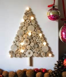 Wall christmas tree tips prime 20 for 2012