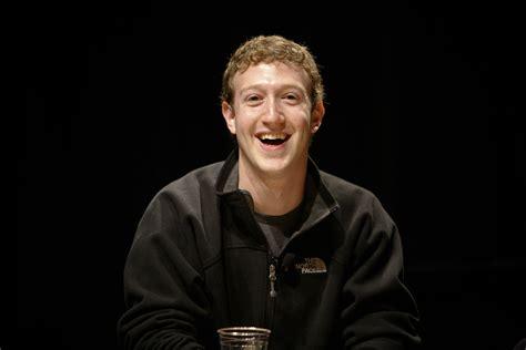 mark zuckerberg biography imdb mark zuckerberg biografi mutasim ridlo s kom