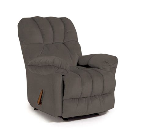 space saver recliner chairs best home furnishings weston space saver power recliner