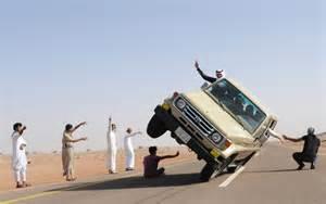 Car Rental Airport Jeddah Toronto To Jeddah Saudi Arabia 758 Roundtrip After Taxes