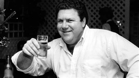 actor george who played norm on cheers crossword actor george wendt hospitalized with chest pains