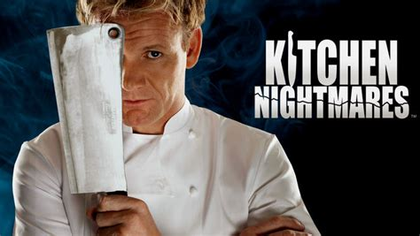 Kitchen Nightmares by Is Kitchen Nightmares U S 2011 On Netflix Usa