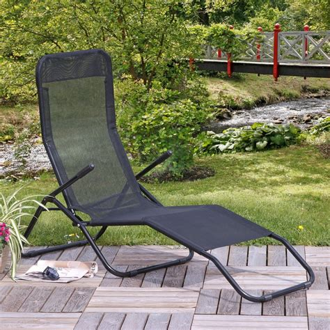 zero gravity loveseat lawn zero gravity loveseat nealasher chair find a shop
