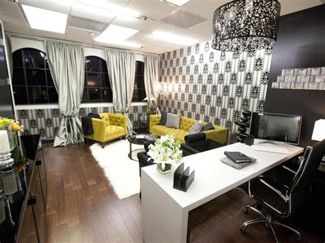 kris jenner home interior insyde eye insyde office style that will keep you cool
