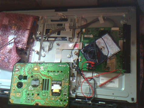 Lu Led Philips Cepat Mati service reparasi televisi lcd dan led panggilan 02195265496 bergaransi agenresmitelevisi
