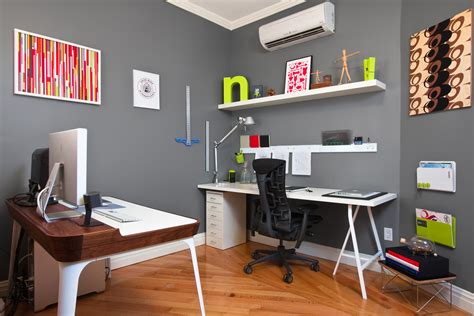 home office pics 6 genius storage solutions for your home office fads