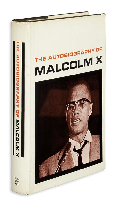 biography malcolm x book haley alex the autobiography of malcolm x