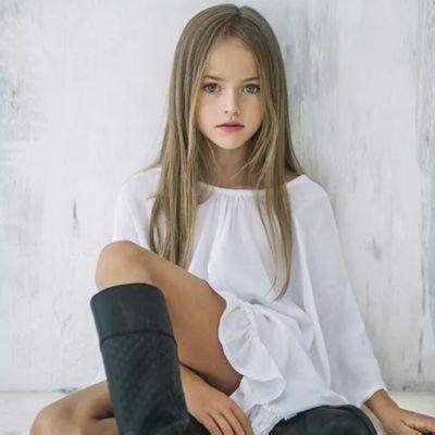 beautyincest3d com aleyna asdfx 246 djs aleyna bizzle twitter