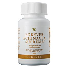 forever echinacea supreme forever echinacea supreme 174 forever living products