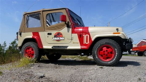 jurassic park jeep jk how exactly do you build a jurassic park jeep jk forum