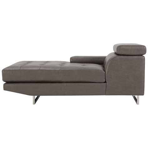 microfiber sectional with chaise city furniture loki dk gray microfiber left chaise sectional