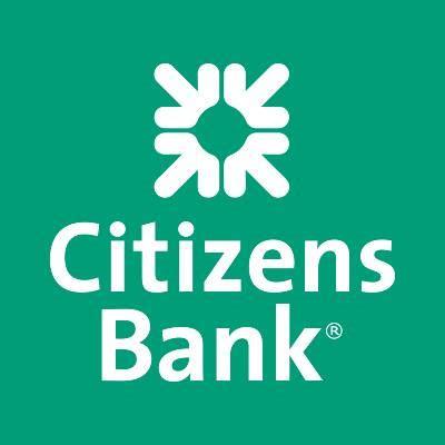 nashville citizens bank citizen s bank wqqk fm