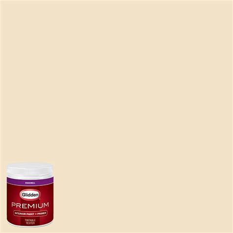 glidden team colors 8 oz nfl 159c nfl washington redskins gold interior paint sle gld