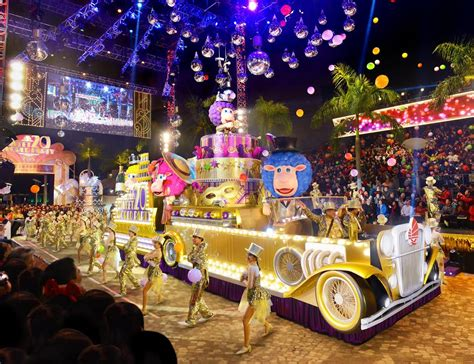 hong kong new year parade route 2016 celebrate an authentic new year only with cebu