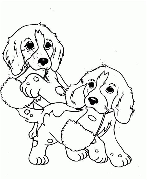 coloring pages of coon dogs dog coloring pages printable farm hound dogs page sheet