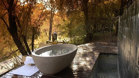 Outdoor Bathtubs Ideas 005575 02 Outdoor Bathtub Alexa Blog