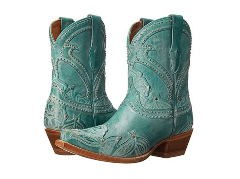 lucchese boots sale lucchese s sale shoes