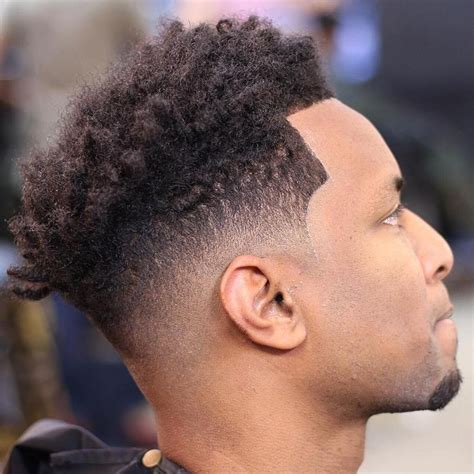 natural hairstyles in fade 20 ultra clean line up haircuts high tops high top fade