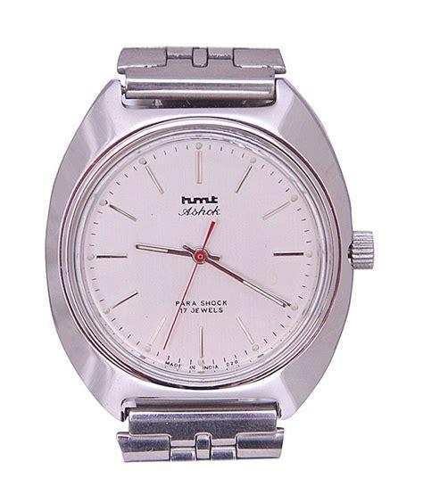 hmt ashoka mens wrist price in india buy hmt ashoka
