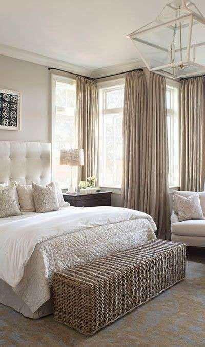 da letto beige da letto in stile americano da letto beige