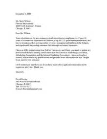 sample proposal letter for new position cover letter