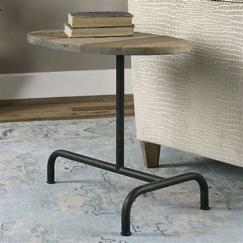 Uttermost Accent Table by Uttermost Martez Accent Table End Tables At Hayneedle