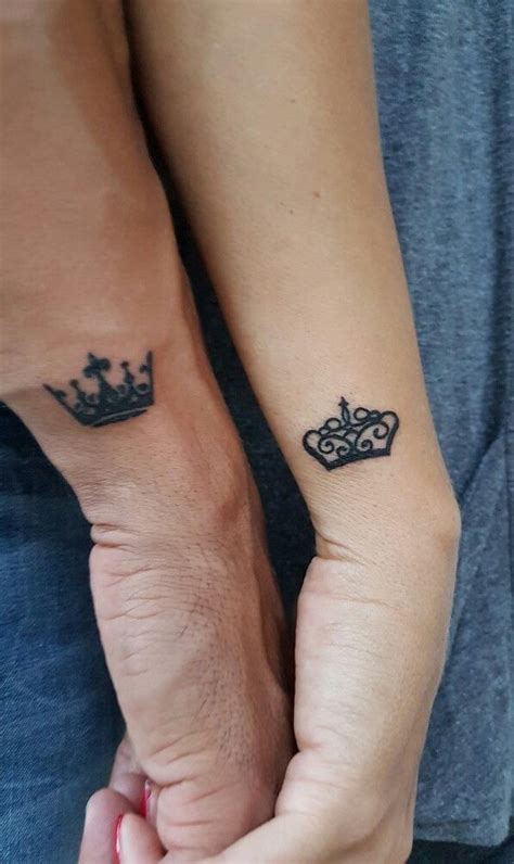 meaningful tattoos couples doodling design meaningful tattoos