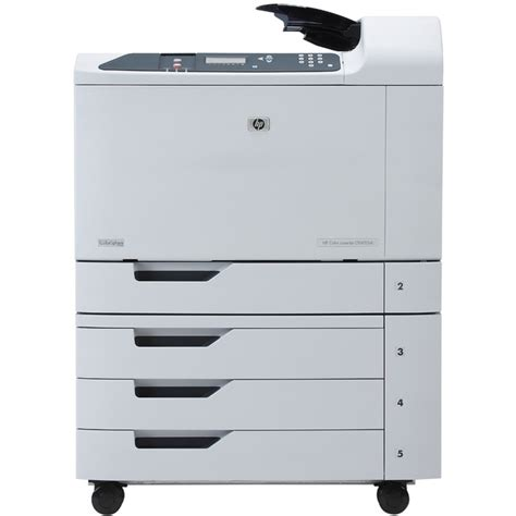 Printer Hp Laserjet Colors 6015 6040dtn hp laserjet m1005 mfp for windows 7 free drivers