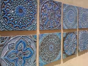 17 best ideas about art tiles on pinterest ceramic tile