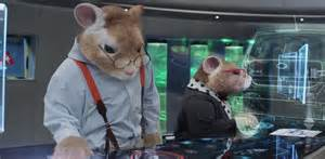 supercharged pets the kia soul ev commercial and