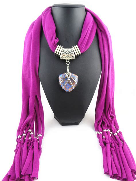 butterfly pendant scarves sale canada
