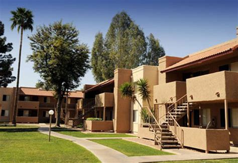 one bedroom apartments in chandler az riviera park apartments in chandler maricopa county