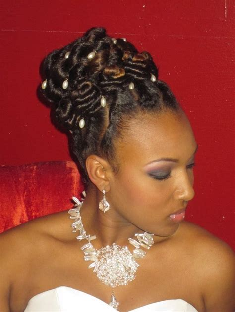 protective braids when you dont have at your edges 91 best pin up braids style images on pinterest braided