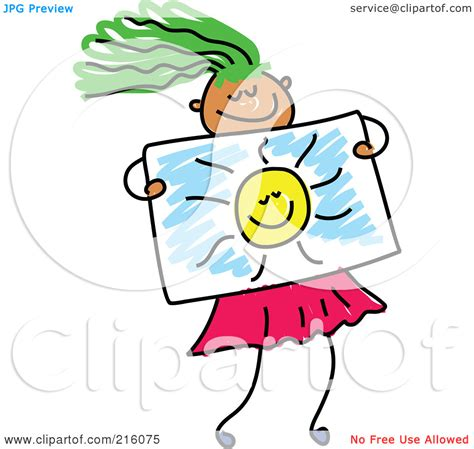 draw clipart drawing clip free clipart panda free clipart images