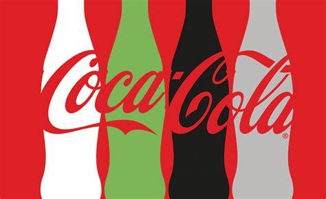 si鑒e social coca cola coca cola s uk marketing on ditching sugar and