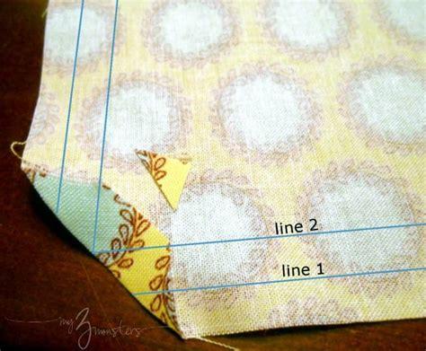 diy personalizar servilletas m 225 s de 25 ideas incre 237 bles sobre servilletas de tela en