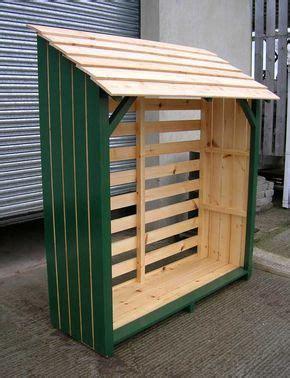 log store ac morgan  edenballycoggill workshop