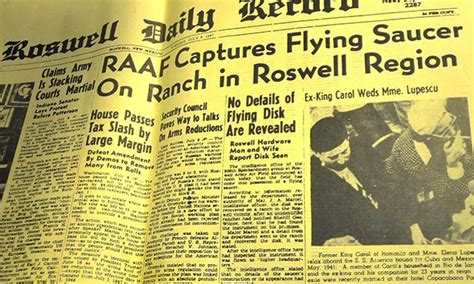 Roswell Nm Records Photos Of Roswell New Mexico Roswell Map And Photos New Mexico Mzp And Information