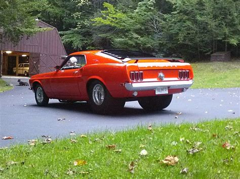 69 mach one mustang for sale tennessee html autos weblog